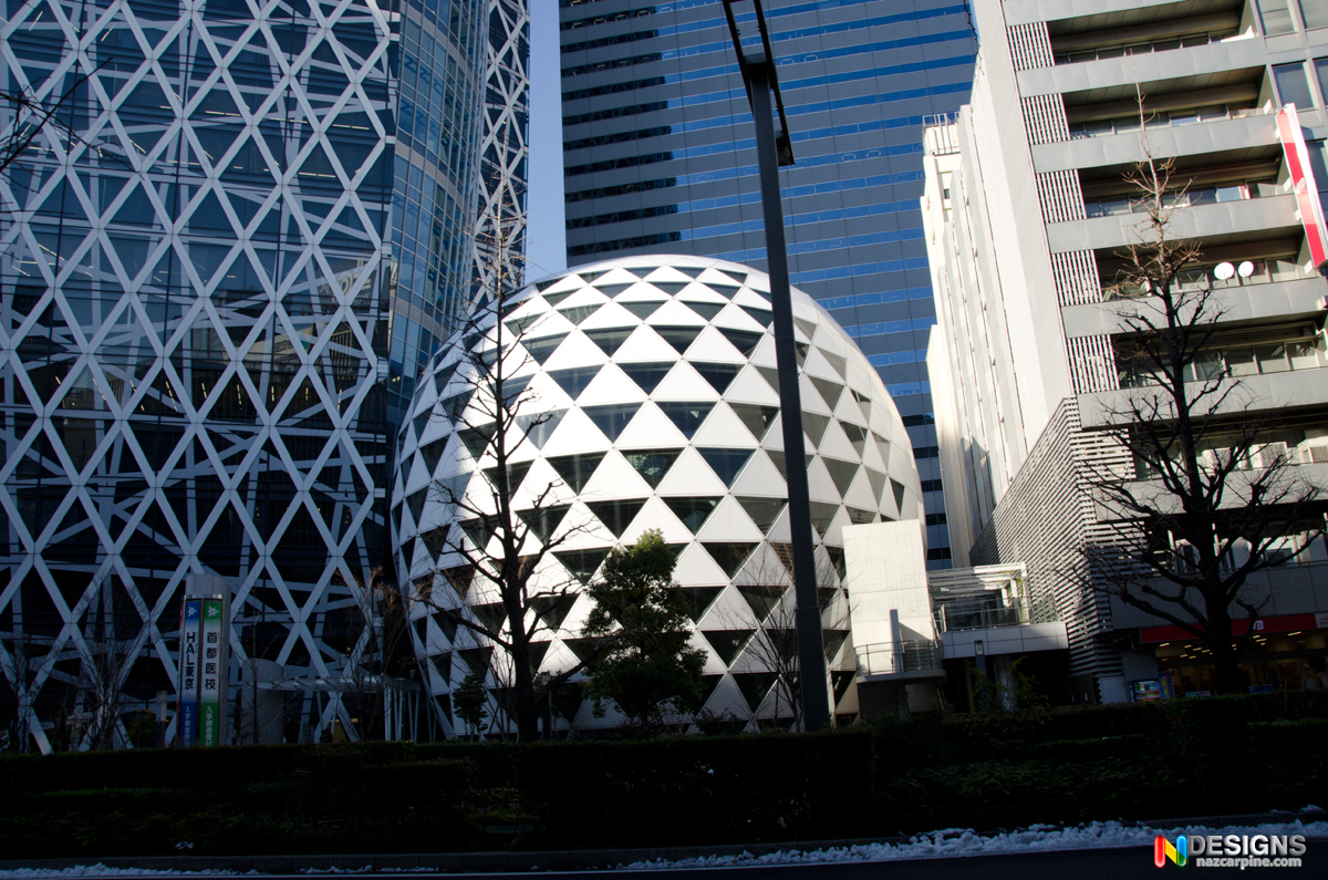 From A Geological Perspective What Is Surprising About The Sendai Earthquake furthermore Location in addition Nishi Shinjuku in addition Location additionally Productive Respites And Floral Fun Podcast 450. on location of hokkaido
